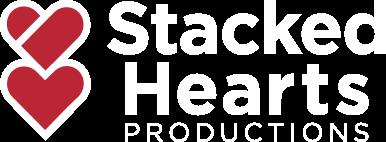 shp-header-logo