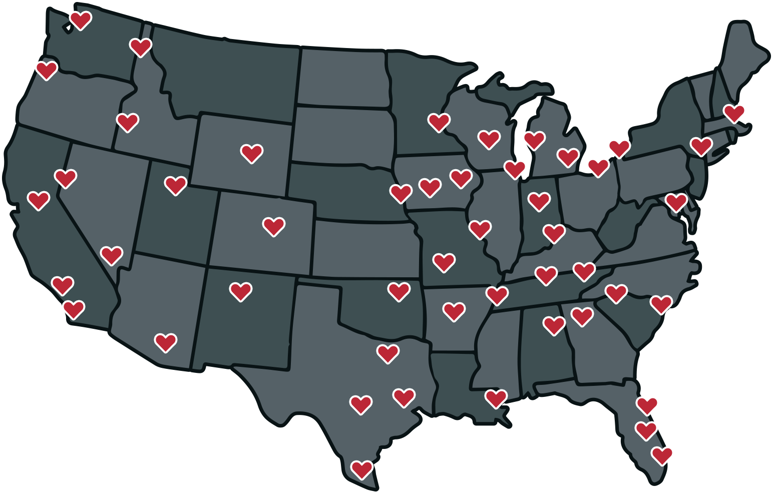 Final-Stacked-Hearts-Map